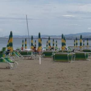 Resort La Tonnara Oliveri